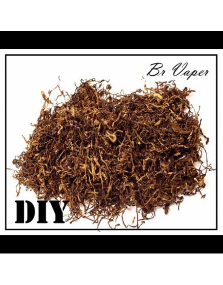 Essência Tabaco DK