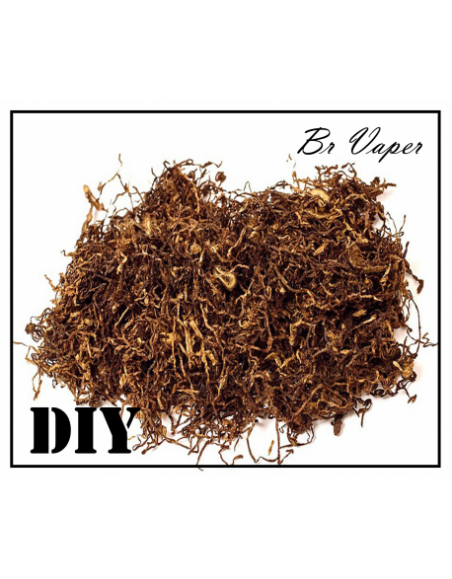 Essência Tabaco  USA