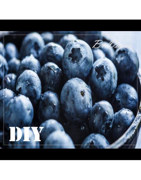 Essência Blueberry