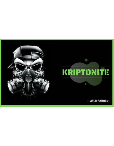 Kriptonite