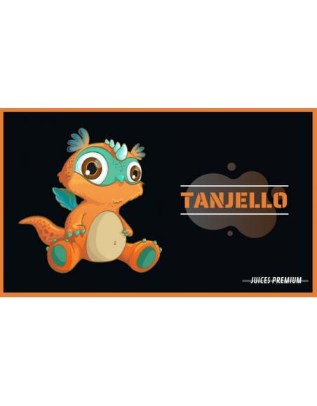 Tanjello